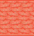 japanese chinese seamless pattern vector image vector image