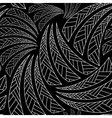 Ethnic seamless pattern background vector | Price: 1 Credit (USD $1)