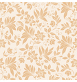 Elegant floral pattern vector | Price: 1 Credit (USD $1)