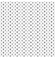 seamless pattern780 vector image vector image