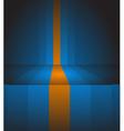 stripe background vector image