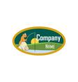 Fishing-Logo-380x400 vector image