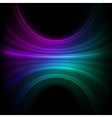 fully editable colorful abstract background eps 8