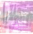 00000 abs morado vector image vector image