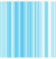 blue Abstract Background stripe pattern Eps 10 vector image