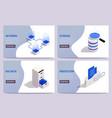 big data web banners