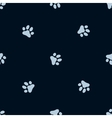 Zoo pattern for designed print vector image vector image