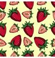 BrightBerries31 vector image