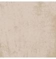 light beige distressed background