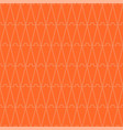 colorful seamless stylish patterns - simple design vector image vector image