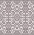 Floor tiles ornament gray pattern print