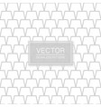 decorative seamless ornamental pattern - delicate vector image vector image