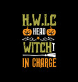 halloween t shirts design graphic vector image vector image