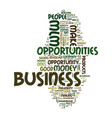 mlm business opportunities are there any good vector image vector image
