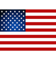 American Flag for Independence Day