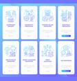 bank regulation onboarding mobile app page screen