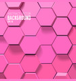 digtal abstract background vector image vector image