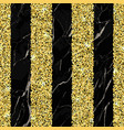 Marble luxury striaped seamless pattern