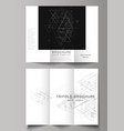 the minimal of editable vector image vector image