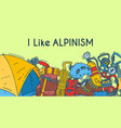 alpinism mountain climbing and mountaineering