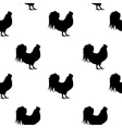 Rooster Symbol of 2017