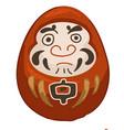daruma doll japanese tradition wishing luck