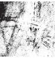 Distressed Overlay Texture