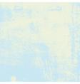 Grunge Frozen Texture