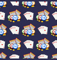 Casino gambling win luck fortune gamble play game