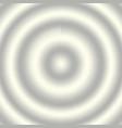 circular shape background vector image