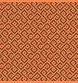 seamless african pattern vector image vector image