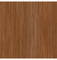 seamless texture cherry vector image vector image