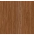 seamless texture cherry vector image