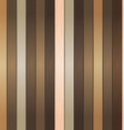 plank of wood wallpaper background vector image