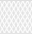 abstract rhombus seamless pattern geometric vector image