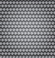 Metal fiber wicker texture background vector | Price: 1 Credit (USD $1)
