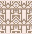 abstract art deco geometric pattern 01