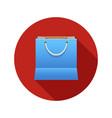 bag sale 01 vector image vector image
