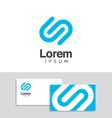 logo design element 31 vector image