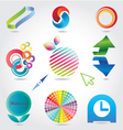 Designing-elements vector | Price: 1 Credit (USD $1)