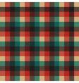 289grid pattern vector image