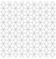 pattern background 15 vector image vector image