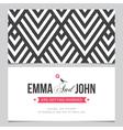 wedding card pattern 01