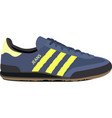 adidas jeans style vector image
