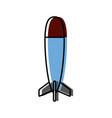 Bullet icon image