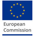 european commission vector image vector image