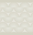 linen color fabric texture seamless pattern vector image vector image