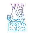 queen french playing cards related icon icon image vector image vector image