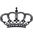 Regal Crown