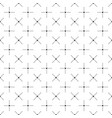 seamless pattern966 vector image